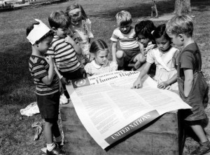 1950-second-anniversary-adoption-universal-declaration-human-rights-students-un-international8a1e